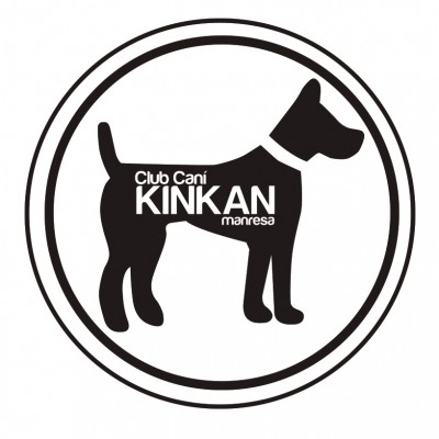 Club Cani KinKan